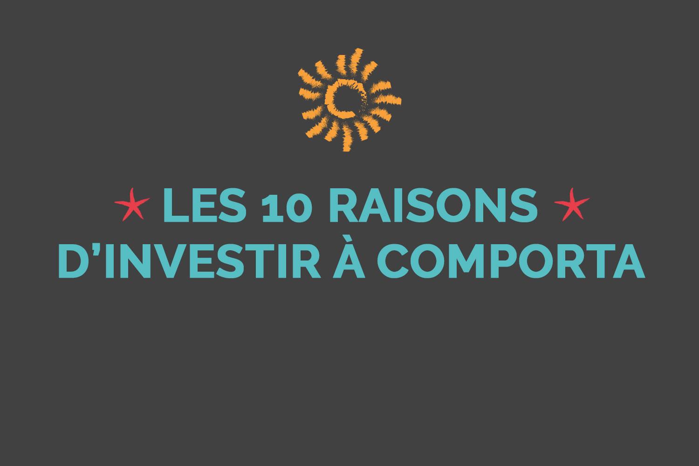 Investir_Comporta